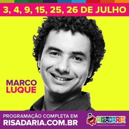 redes_sociais_Marco_Luque-2